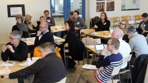 2014-10-14-netværksmøde-2-foto-Anders-Thiel1