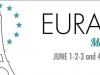 EURAM 2016