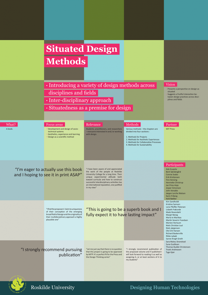Situated-Design-Methods_res