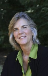 JeanetteBlomberg