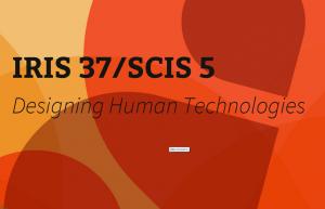 IRIS SCIS