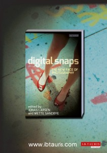 digital snaps