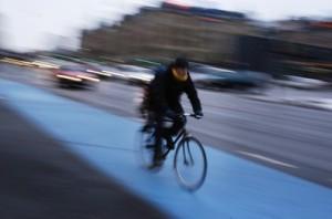 cykel - johannes jansson - norden.org