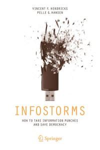 Infostorms