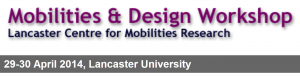 2014.03.27.mobilities and design