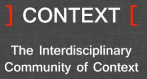 2014-07-18-context