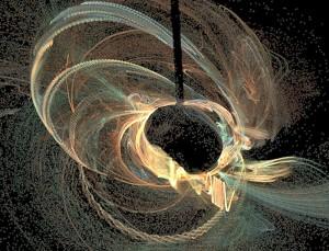 2014-07-07-fractal - morguefile.com