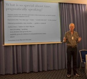 2014-08-26-Henning Christiansen konference