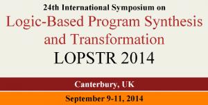 2014-08-29-LOPSTR
