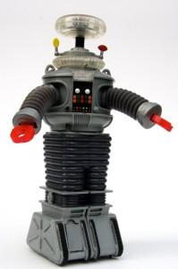 2014-08-29-robot - morguefile.com