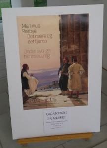 2014-26-09-IB på museum