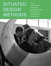 2014-09-04-situated design methods