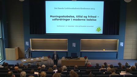 2014-12-23-video fra DDLA