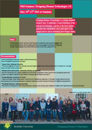 2014-12-23-DHT 3.0-plakat