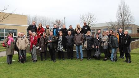 2014-02-netværksmøde i ndro i februar 2014
