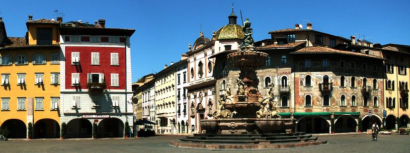 Foto: Trento