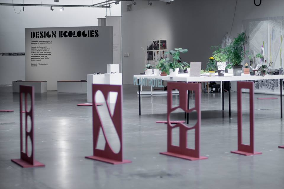 Nordes-exhibition-2