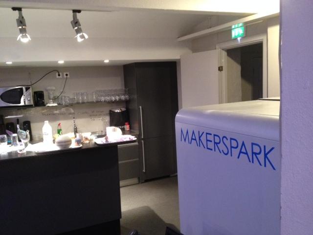 makerspark