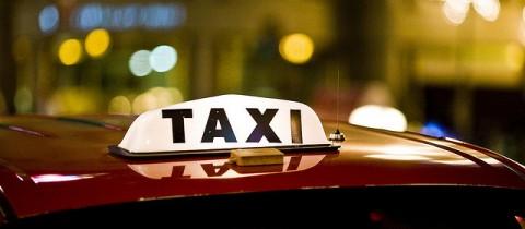Bør taxaloven ændres?