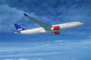 Aircraft-SAS-in-the-air