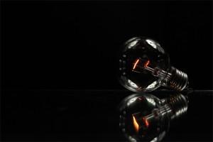 mirror-light-black-glass copy
